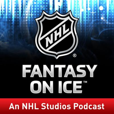NHL Fantasy on Ice