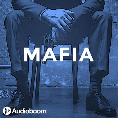 "Journey into the underworld of American organized crime and the stories behind the rise and fall of the most notorious mobsters in history. From Charles ""Lucky"" Luciano and John Gotti, to Donnie Brasco, ""Bugsy"" Siegel and Dutch Schultz–Mafia explores the lives of our greatest gangsters and the cops and attorneys who worked to bring them down."