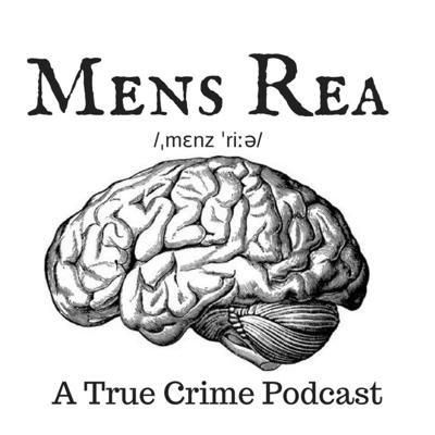 Mens Rea is the legal principle of intent that must be proved in a number of crimes, such as murder. It means literally,