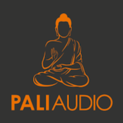 Pali audio