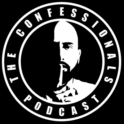 The Confessionals is where witnesses of the unexplained share their stories and encounters with the world. Through long-form conversations, we pull out as much detail about one's experience as possible. Join us as we delve into the unknown side of life, from bigfoot to UFOs to paranormal activity to even conspiracies.