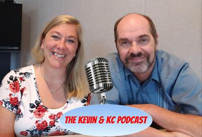 Cover art for Kevin & KC 01-14-20