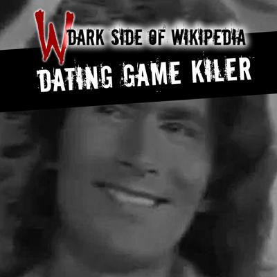 Cover art for 17: The Dating Game Killer | The Rodney Alcala Story