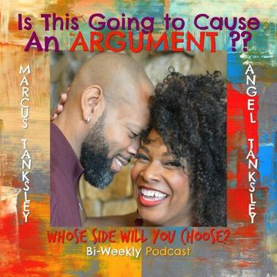 Cover art for Becoming Bougie   ITGTCAA EP 518
