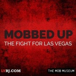 Introducing: Mobbed Up