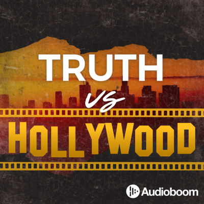 Cover art for Introducing: Truth vs Hollywood
