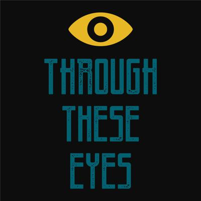Through These Eyes is a monthly, bite-sized audio drama featuring various short-story fiction. From thrillers to horror to everything in-between, we aim to make your drive home just a little bit better.