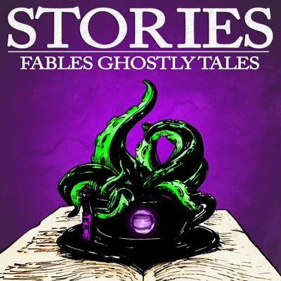 Dedicated to providing narration and audio drama fiction, and non-fiction stories from all around the world. With 450+ episodes and three episodes a week, you'll never run out of stories to listen to. See below for more on the show!  What stories do I share?  Nosleep  Creepypasta  Folk Stories  Remastered Old Time Radio Episodes  Listener Stories  Learning about other cultures  Paranormal and Ghost Stories  Reddit tales like Let's Not Meet  Listener Submitted stories and more - NO ADS ever!  This Podcast is supported by listeners, 100% no advertisements, and with over 550+ episode strong, with a huge variety just for you.  Reach out to me at any time, binge listen the episodes, and as always, till next, we meet…  -The Tale Teller