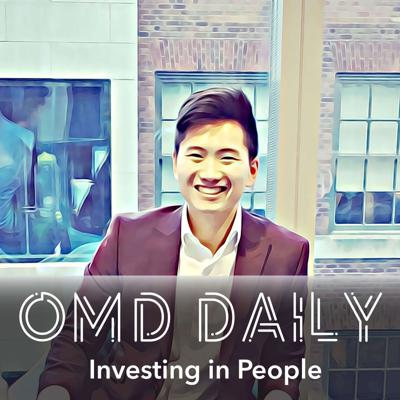 OMD DAILY