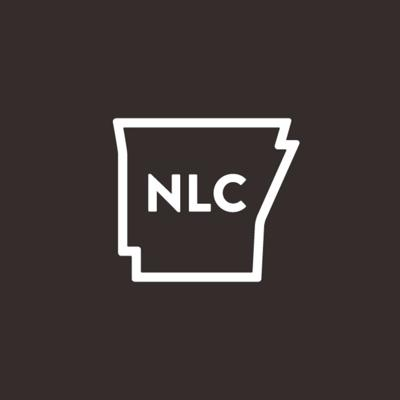 NLC Searcy