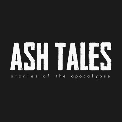 Short stories exploring the end of the world.  From nuclear Armageddon to bio-engineered super plague, humanity has an age-old obsession with the end of the world.  Each week, we'll be sharing a self-contained short story, exploring what life might be like at the end of the everything.  Learn more: https://ashtales.com/