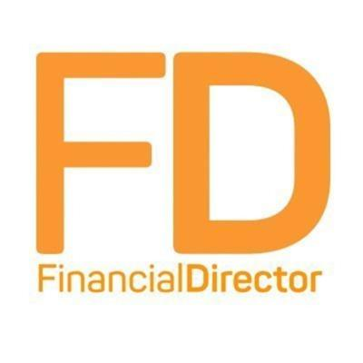 Financial Director Podcast
