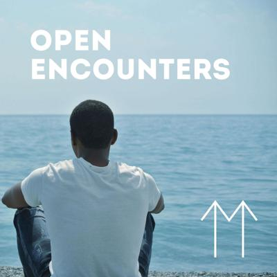 Hear the voices of the people who have crossed the Mediterranean Sea. After crossing continents, countries, the Sahara desert and the Mediterranean on inflatable boats, now they are on the next journey, of settling their lives in Italy, and beyond.  From humanitarian storytelling publication Migrants of the Mediterranean, this podcast brings light to the migrant flow in Italy and the EU in human terms. Migration continues to dominate the headlines in Europe, the US and around the world, but still so often only in political terms. Here, we change that.  Get to know the individuals themselves in one-on-one conversations with host and founder of Migrants of the Mediterranean, Pamela Kerpius.   Learn more about Migrants of the Mediterranean and read every journey story at the site.