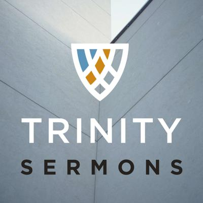 Sermons from Trinity Reformed Church