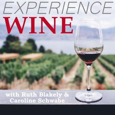 Ruth is with geek with the certifications prove it. Ruth lives and travels wine. Caroline is a server who enjoys wine and wants to learn more about it. Their combined knowledge and experience gives life and joy to the wine experience. It doesn't have to be expensive, it has to be good. Ruth and Caroline talk history, culture, and terroir as they taste and rate wines.