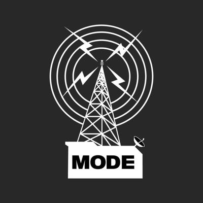 Mode Podcasts