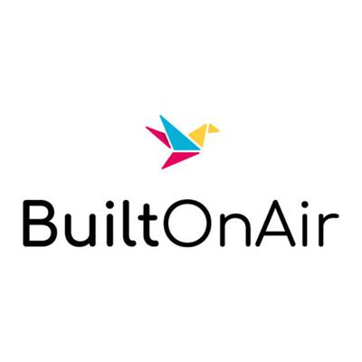 Welcome to BuiltOnAir, a podcast and video series about all things Airtable. Each week, we talk with someone active in the Airtable community to discuss their experiences and showcase an interesting way they've used Airtable in their work.