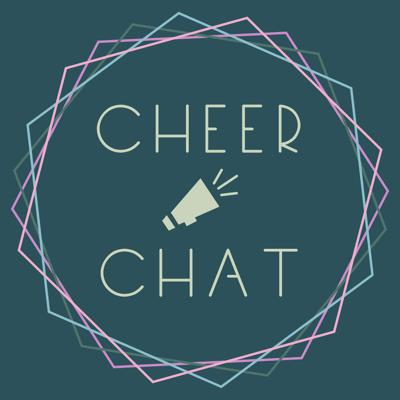 Cheer Chat