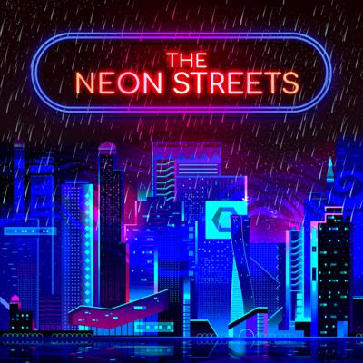 The Neon Streets