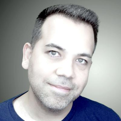 Millian Quinteros - Voice Over Artist - Demo Reel and Voice Samples