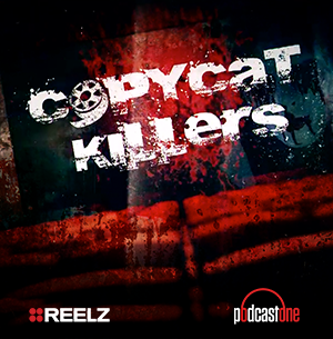 Cover art for Preview - CopyCat Killers - The Sopranos