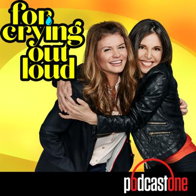 TV executive Lynette Carolla, wife of comedian Adam, along with comedy writer and best-selling parenting author of Sippy Cups are Not For Chardonnay - Stefanie Wilder-Taylor are two mothers of twins breaking it down parenting style. In this raucous hour of conversations they cover a range of topics from their marriages and kids, to the pros and cons of ferberizing to which one of the Real Housewives have had too much filler (all of them). The format is informative, loose and most of all entertaining. A wide variety of guests show up such as friends of The Adam Carolla show, (David Alan Grier, Greg Fitzsimmons, Teresa Strasser, the lovable Dr. Bruce) as well as big names in the parenting biz to personal friends and anyone that they find interesting. This hour will feel like you're hanging with your best girl friends. Lynette and Stefanie are honest, silly and sometimes become vulnerable as they discuss their own experiences as wife and mom. Put them in your ears while you clean your floors and let the girls keep you company during what will surely become your favorite hour of the week.