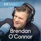Brendan O'Connor has all you need for the weekend with time to pause and reflect on the week just gone. Featuring a selection of human interest, consumer and lifestyle stories, as well as keeping you up to date on the news stories that matter. Listen live Saturday and Sunday at 11am - 1pm on RTÉ Radio 1.