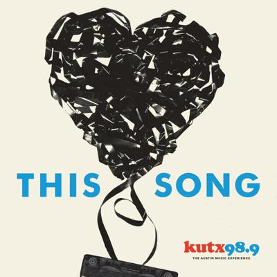 Elizabeth McQueen dives into what makes 'This Song' worth talking about.