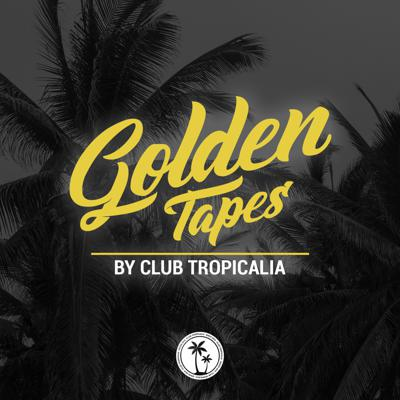Golden Tapes