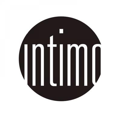 Intimo Podcast By Jose M. & TacoMan