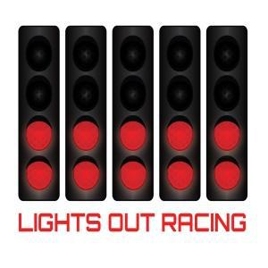 Lights Out Racing Podcast