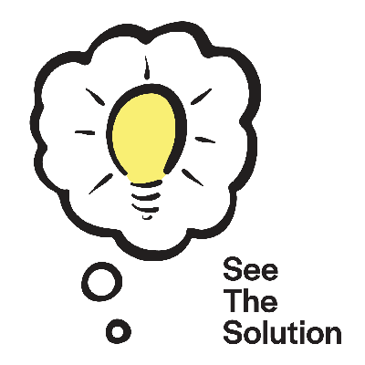 See The Solution Podcast