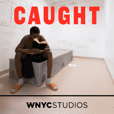 All kids make dumb mistakes. But depending on your zip code, race or just bad luck, those mistakes can have a lasting impact. Mass incarceration starts young. In Caught: The Lives of Juvenile Justice, hear from kids about the moment they collided with law and order, and how it changed them forever.  WNYC Studios is a listener-supported producer of other leading podcasts including Radiolab, On the Media, Death, Sex & Money, Snap Judgment, Nancy and many others. © WNYC Studios