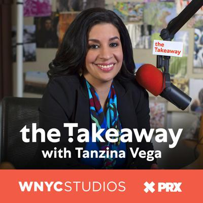 A fresh alternative in daily news featuring critical conversations, live reports from the field, and listener participation. The Takeaway provides a breadth and depth of world, national, and regional news coverage that is unprecedented in public media.