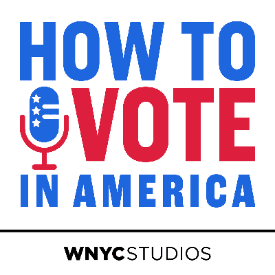 How to Vote In America
