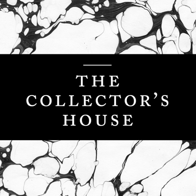 The Collector's House