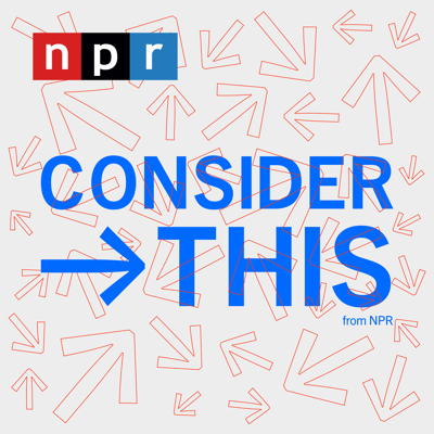 Make sense of the day. Every weekday afternoon, Kelly McEvers and the hosts of NPR's All Things Considered — Ailsa Chang, Audie Cornish, Mary Louise Kelly and Ari Shapiro — help you consider the major stories of the day in less than 15 minutes, featuring the reporting and storytelling resources of NPR.