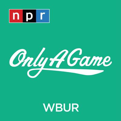 Bonus: A Conversation On Sports, Racism And Police Brutality