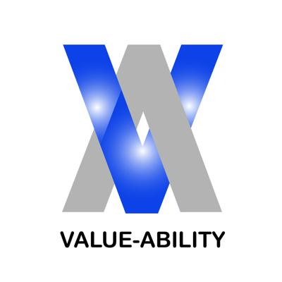 Value-Ability, a podcast for financial professionals, business owners and anyone interested in financial planning, business, leadership and personal development.   Each week we discuss a current and relevant topic in the field of financial planning: Articles and ideas you can share with your clients, methods to increase the efficiency and effectiveness of your practice, and ways to build your skills as leader and business owner. Whether you are new to financial planning or a long-time professional, there will be something for you with topics ranging from the old-school basics of a sound financial plan to modern, advanced concepts like behavioral advice.