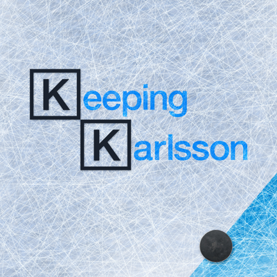 Keeping Karlsson Fantasy Hockey Podcast