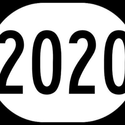 Decade of 2020 Podcast