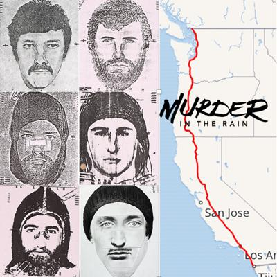 Cover art for Number 5