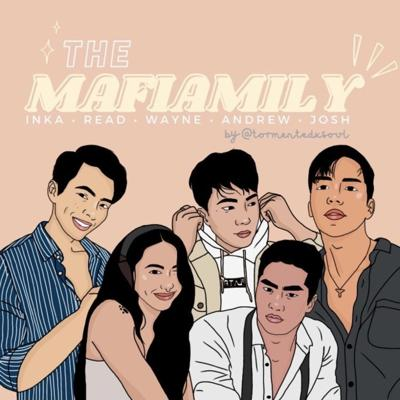 The Mafiamily Podcast