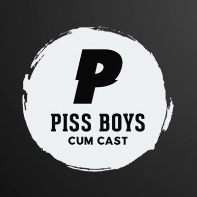 Piss Boys Cum Cast