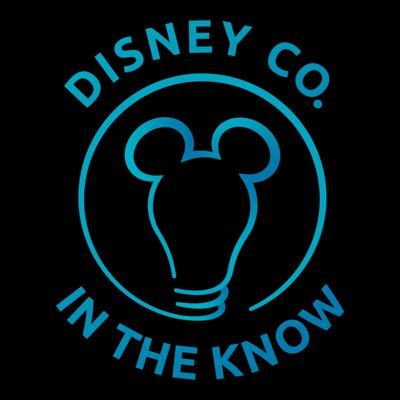 Disney Co. In the Know