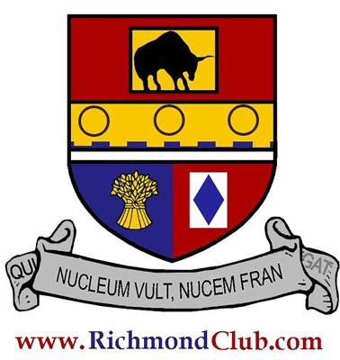 Richmond Club Radio