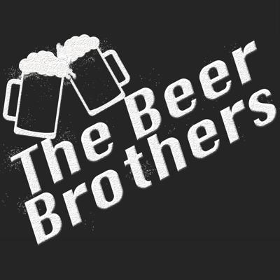 A comedy podcast where two brothers from Nashville, Tennessee, that are definitely not professionals, drink and review beers while talking about the dumbest stuff they can think of.