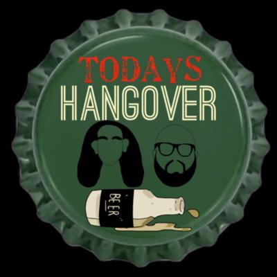 Today's Hangover