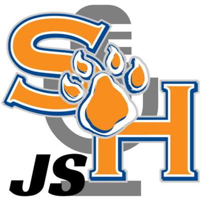 Cover art for Just Sports w/Jordan Smith- Ep. 4: March Madness, SHSU Athletics and more