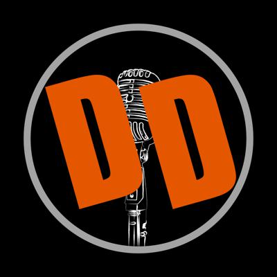 Double D Radio | Los Santos